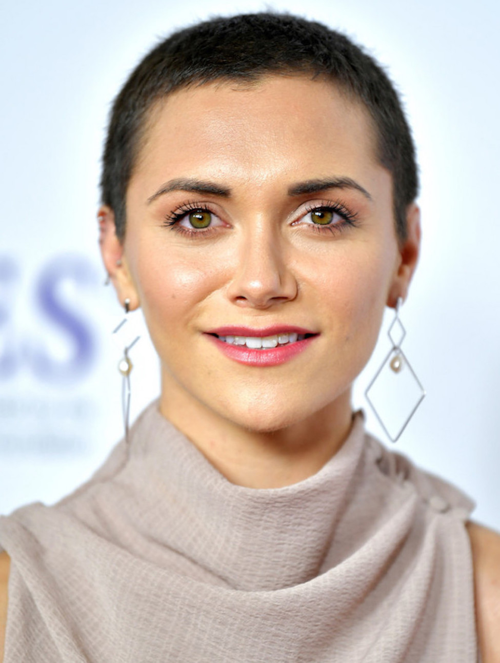 Instagram Pictures Alyson Stoner naked photo 2017