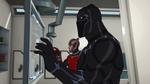 Black Panther Secret Wars 53.png