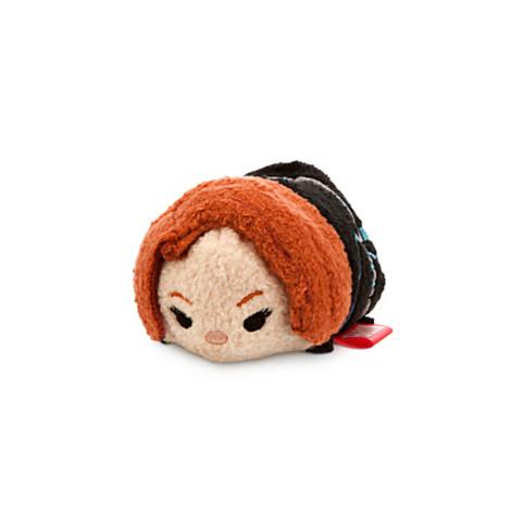 File:Black Widow Tsum Tsum Mini.jpg