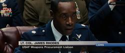Col.jamesrhodesironman2