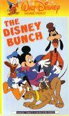 Disney-bunch-600x600