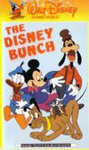 Disney-bunch-600x600