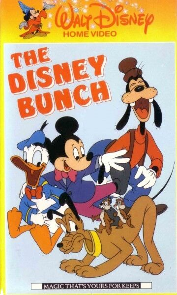 File:Disney-bunch-600x600.jpg