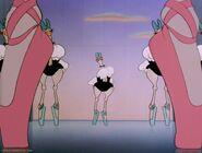 Fantasia-disneyscreencaps com-8035