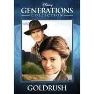 Goldrush Real Alaskan Adventure-500x500