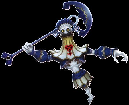 File:Grim Reaper KHIIFM.png