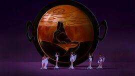 Hércules - Foi o Que Passou - Imagem 79