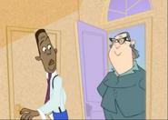 Helga1