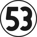 Herbie's 53