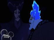 Jafar& Hades-Hercules and the Arabian Night04