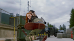 Kim Possible (film) (12)
