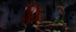 Merida-Fruit