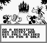 Mickey magic wands opening cutscene