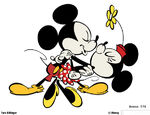 Mickeymousevector7