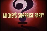 Mickeyssurpriseparty1