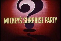 Mickeyssurpriseparty1