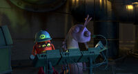 Monsters-inc-disneyscreencaps.com-6275