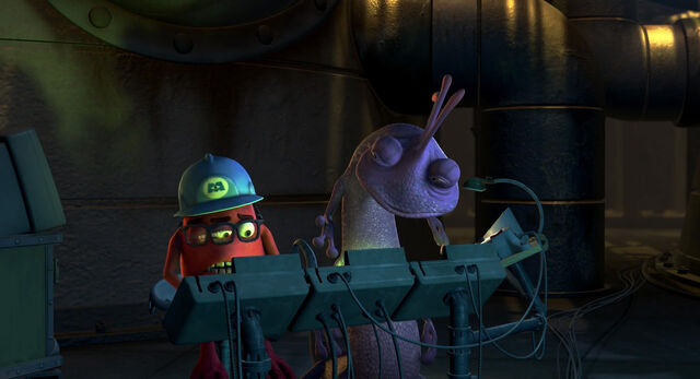 File:Monsters-inc-disneyscreencaps.com-6275.jpg