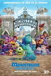 Monsters university ver13 xlg