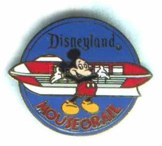 File:Mouseorail Pin.jpg