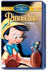 Pinocchio2003GermanVHS