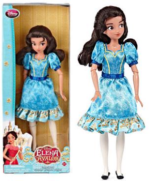 File:Princess Isabel Doll.png