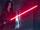 TROS - Darth Rey.png
