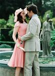 The Princess Diaries 2 Royal Engagement Promotional (74)