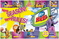 Abc kids 2003 ad new season new rules3 by brandon3031 dd6zoud