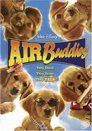 Airbuddies