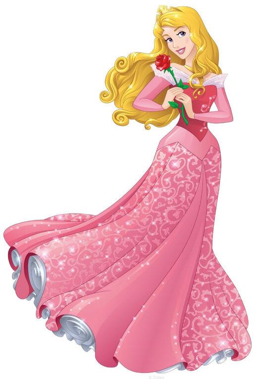 f01bd1e82f Disney Princess