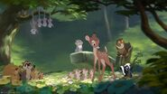 Bambi2-disneyscreencaps.com-7314