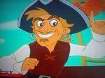 Captain Flynn15