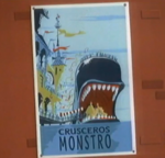 CrucerosMonstro
