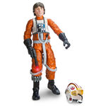 Disney-store-talking-luke-no-helmet