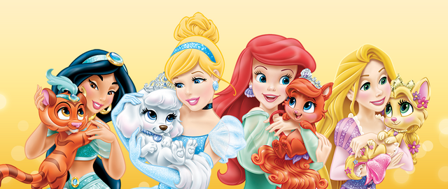 File:Disney Princess Palace Pets.png