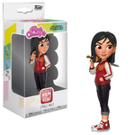 Disney Princess Rock Candy - Mulan