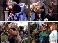 Disneyland's35thAnniversaryCelebration(1990)-04