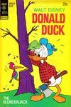 DonaldDuck issue 151
