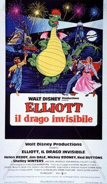 Elliott il drago invisibile sean marshall don chaffey 003 jpg ikdn