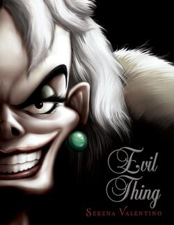 Evil-thing-cruella-cover-full