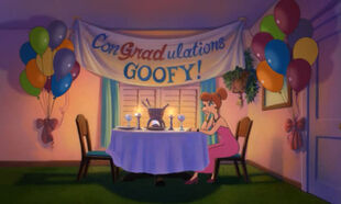 Extremely-goofy-movie-disneyscreencaps.com-5690
