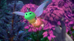 Fairy Fly Vern