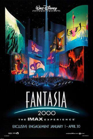 File:Fantasia 2000.jpg