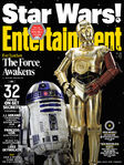 Force-Awakens-EW-Cover-4