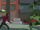 Kraven's Amazing Hunt 01.jpg