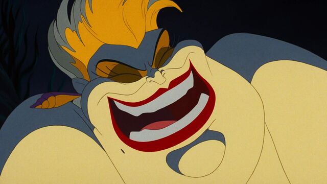 File:Little-mermaid-1080p-disneyscreencaps.com-8497.jpg