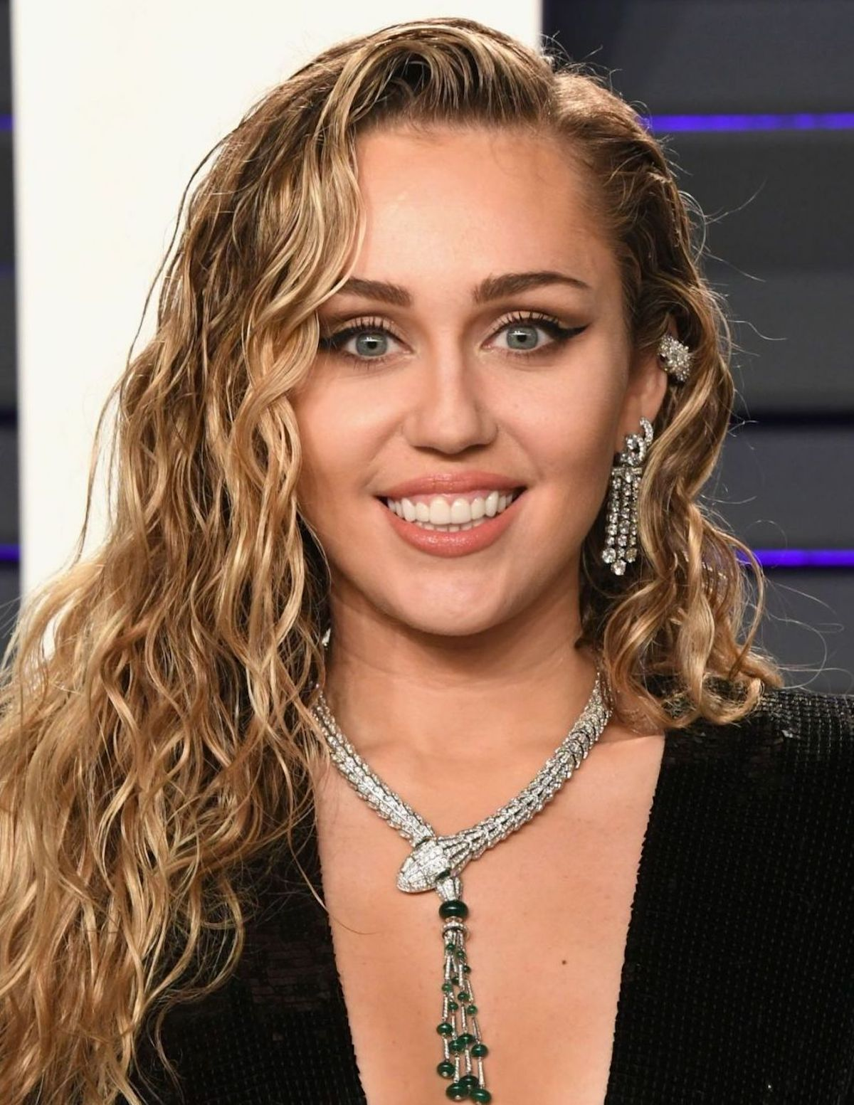 Miley Cyrus nudes (91 foto and video), Sexy, Hot, Boobs, swimsuit 2015