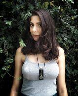 Natali Pazete