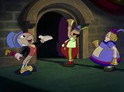 Pinocchio-disneyscreencaps.com-2358